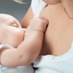 allattamento a richiesta, allattamento al seno a richiesta, allattamento a richiesta come funziona, allattamento a richiesta come regolarizzare, allattamento a richiesta benefici,