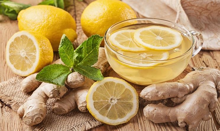 zenzero e limone, zenzero e limone benefici, zenzero e limone proprietà, zenzero proprietà, zenzero benefici, limone proprietà, limone benefici, zenzero e limone come usarli, zenzero e limone tisana, zenzero e limone per dimagrire,