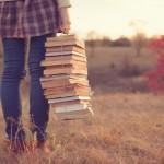 libri da leggere; libri consigliati