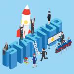 baando startup finanziamenti regione veneto