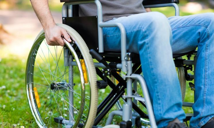 Dalle staminali la cura per la sclerosi multipla