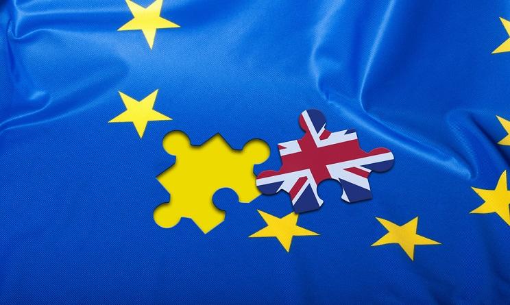 brexit brexit conseguenze, brexit risultati, brexit conseguenze italiani, brexit conseguenze studenti italiani, brexit conseguenze studenti fuori sede,