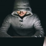 sicurezza online terrorismo