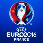europei 2016 origini curiosità storia