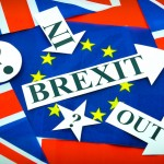 brexit sondaggi