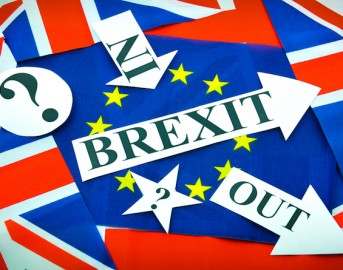 Brexit Polls: i sondaggi dell'ultimo minuto, ultime notizie dalla Gran Bretagna