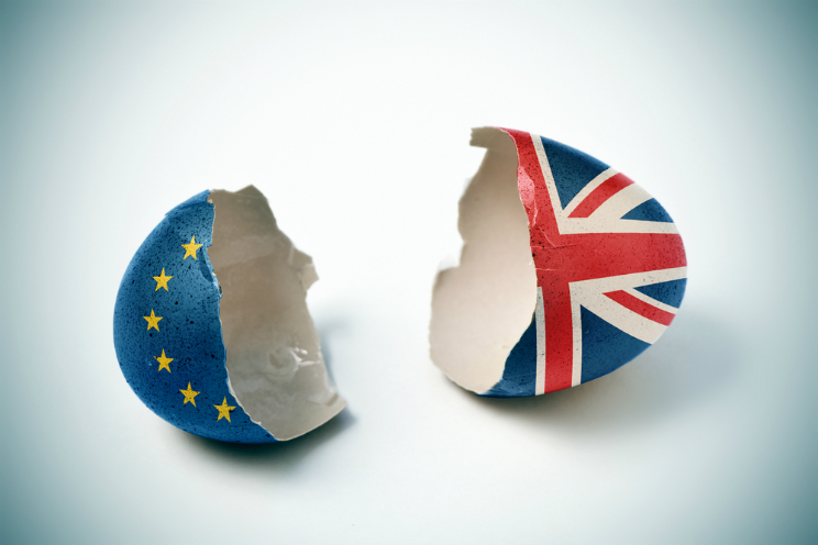 brexit conseguenze europa