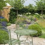 arredo giardino, arredo giardino fai da te, arredo giardino fai da te riciclo, arredo giardino materiale riciclato, idee arredo giardino fai da te, arredare giardino,