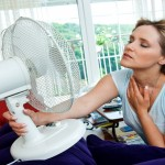 come rinfrescare casa, come rinfrescare casa estate, come rinfrescare casa senza condizionatore, come rinfrescare casa senza aria condizionata, come rinfrescare casa naturalmente,