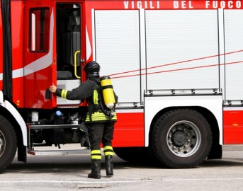 Milano: cadavere di un uomo trovato in un canale a Cassano d'Adda