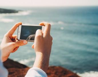 Foto cancellate da iPhone e smartphone Android: come recuperare immagini, video e file dal tuo device