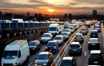 Pasqua 2017 Traffico in Tempo Reale e condizioni Meteo: la viabilità in autostrada del 16 aprile 2017