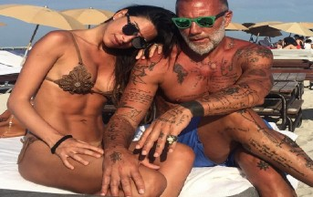 "Gianluca Vacchi video: Shakira ammaliata dal re dei social 2016: ""Amazing"""