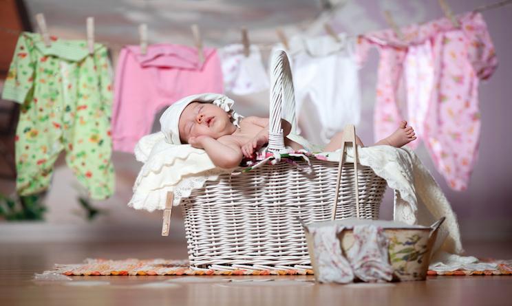 vestiti bambina bambino