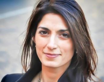 Trattati di Roma 2017, Virginia Raggi infuriata con la Rai: ecco perché