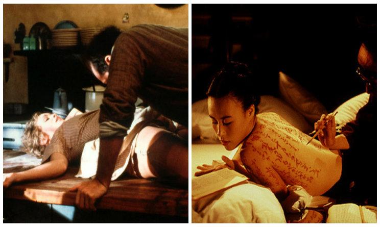 film erotici migliori films luci rosse