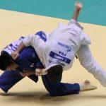 judo olimpiadi rio 2016