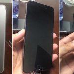 iphone 7 uscita caratteristiche