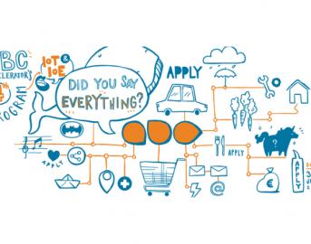 Bando startup innovative da ABC Accelerator: ecco come candidarsi