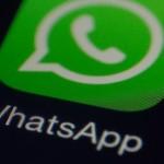Aggiornamento Whatsapp news