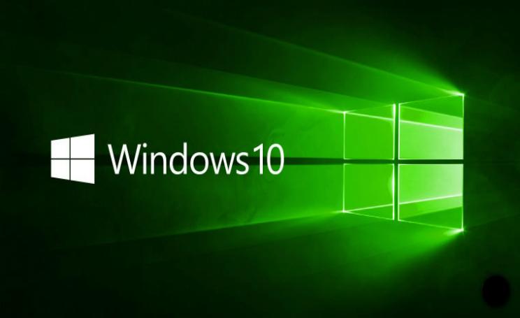 Aggiornamento windows 10 mobile news