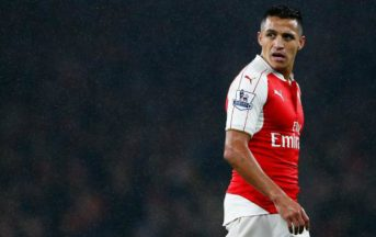 Calciomercato Inter ultimissime, assalto ad Alexis Sanchez: pronta l'offerta all'Arsenal