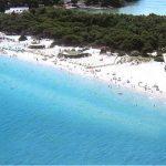 Spiagge in Puglia con Bandiera Blu