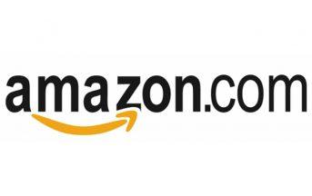 Lavorare in Amazon Italia: offerte, requisiti e informazioni utili