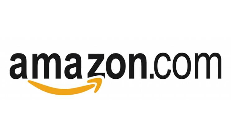 Amazon assunzioni 2016 lavoro regione Lazio