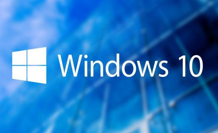 Anniversary Update windows 10 microsoft