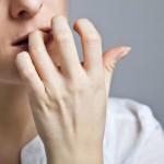Ansia e attacchi di panico patologici differenze