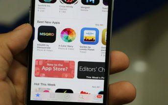 Diabete e patologie cardiache: in arrivo per smartphone app che salverà la vita ai pazienti
