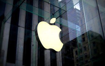 Apple lavora con noi 2017: le posizioni aperte ad aprile