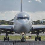 Attacchi di panico volo 7 trucchi per combatterli