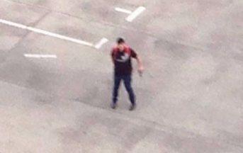 Strage Monaco news, arrestato 16enne amico del killer: sapeva del piano e ha taciuto