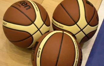 Diretta Gran Canaria – Trento dove vedere in tv e streaming gratis Basket Eurocup
