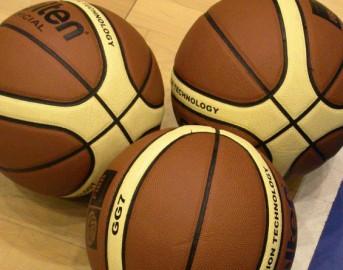 Basket Supercoppa 2016: Avellino-Milano la finalissima: ecco le ultimissime