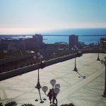Cagliari 5 ristoranti alternativi