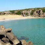 10 spiagge romantiche da scoprire in Italia