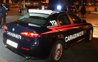 Firenze, ragazze americane violentate da carabinieri in divisa: due indagati