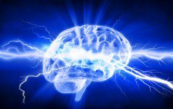 Cervello: 19enne torna a parlare grazie alla riabilitazione, primo caso al mondo