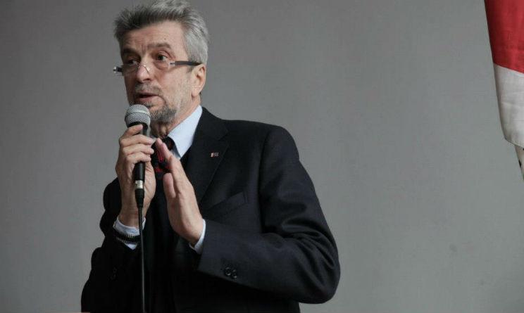 Pensioni Cesare Damiano emendamenti all'ottava salvaguardia