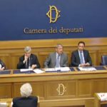 Riforma pensioni 2106, la proposta di Cesare Damiano
