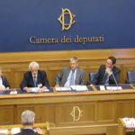 Pensioni 2016 conferenza stampa