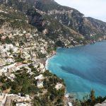Costiera Amalfitana spiagge bellissime