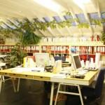 coworking torino tollbox betahaus