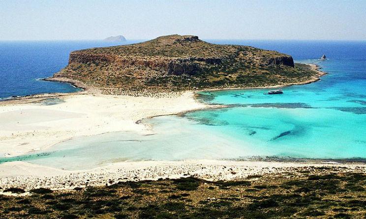 Vacanze low cost in Grecia le migliori offerte a Creta