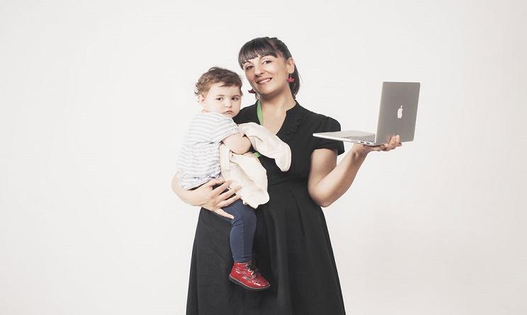 networkmamas, networkmamas cos'è, networkmamas come funziona, networkmamas facebook, diventare una mamas, cristina interliggi, mamme imprenditrici, imprenditoria in rosa, donne che lavorano,