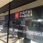 digital magics triveneto