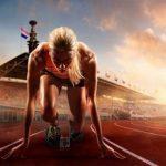 Europei atletica Amsterdam 2016 programma gare